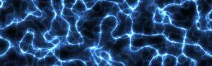 stromverbrauch-elektrokamin